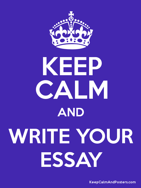 Do My Essay | Let Our Experts Do a Custom Essay for You!