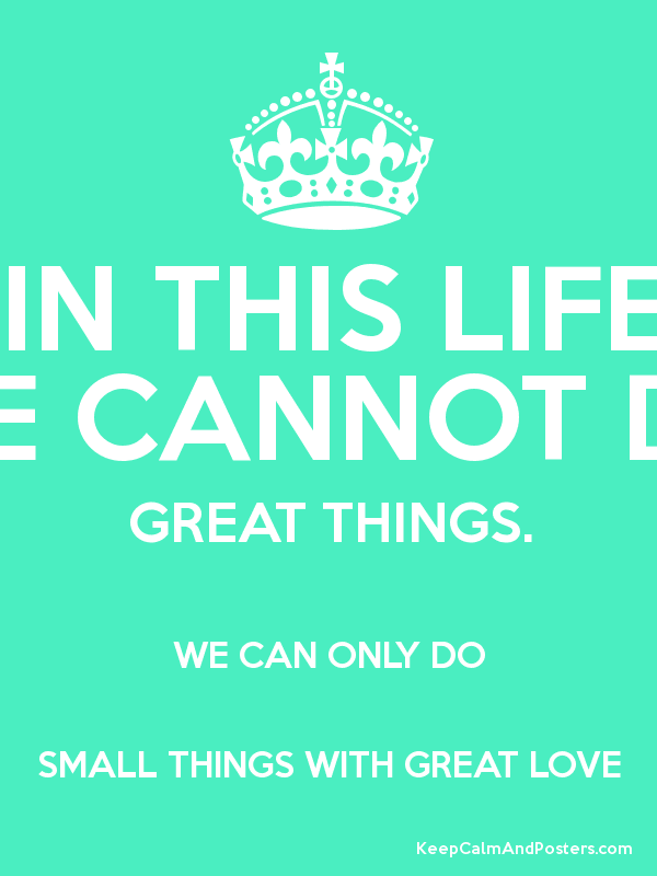 small great things pdf free download
