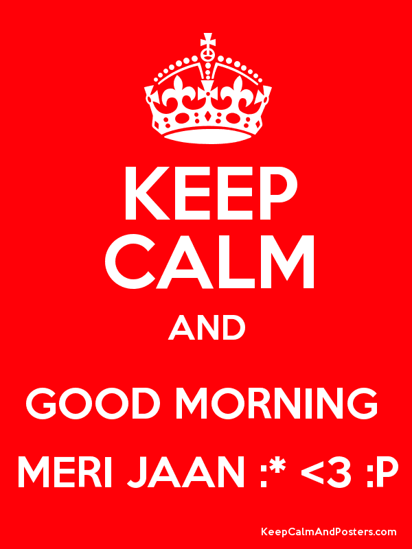 Keep Calm And Good Morning Meri Jaan. Hump Day Zumba Quotes. Crush Quotes Kilig. Crush Quotes In Spanish. Work Reward Quotes. Deep Quotes From Quran. Quotes About Moving On Short. Book Quotes On Beauty. Sister Quotes On Tumblr