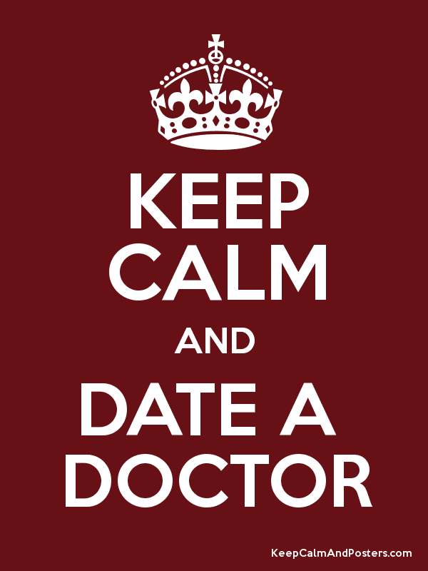 dating sites to date a doctor 100% free online dating & personal ads welcome to matchdoctor we are a great way to find a date or new friends there is a new level of interaction between our members by starting a journal.