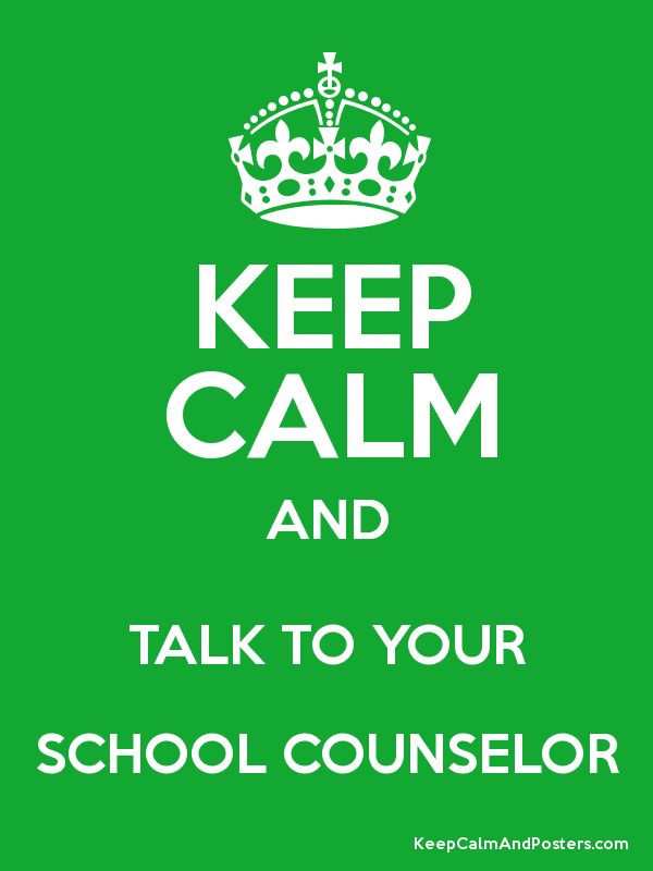 Image result for school counseling office