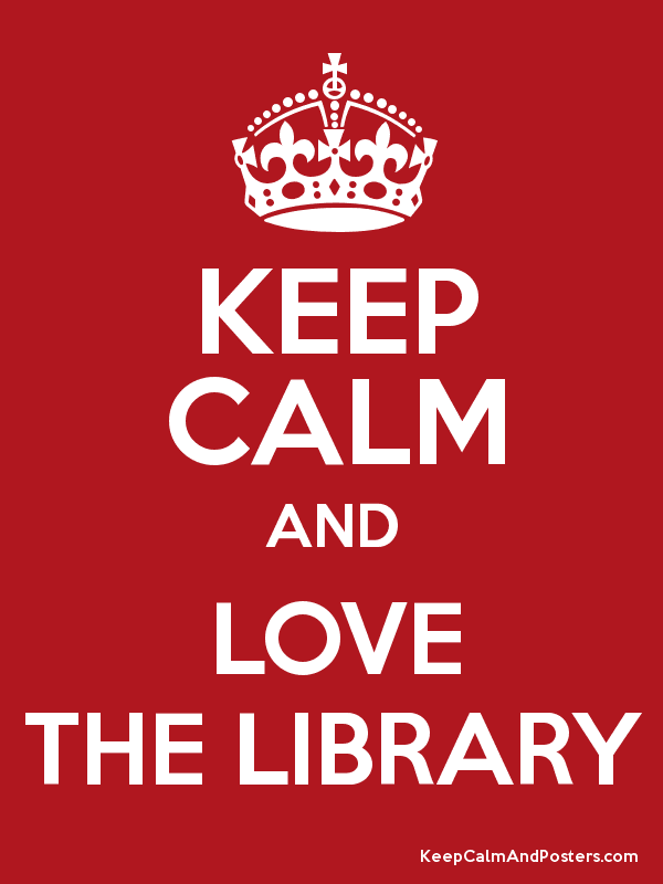 241433 keep calm and love the library likewise Just Effing Ask Julie Gray My Family Doesnt Support My Writing in addition How Long To Roast Turkey With La Caja China further Funny thanksgiving dinner invitations 161767890725317590 moreover 3096293470219028. on order thanksgiving dinner cartoon