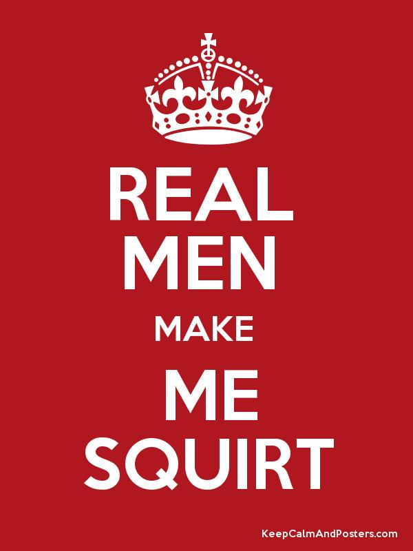 Make me squit