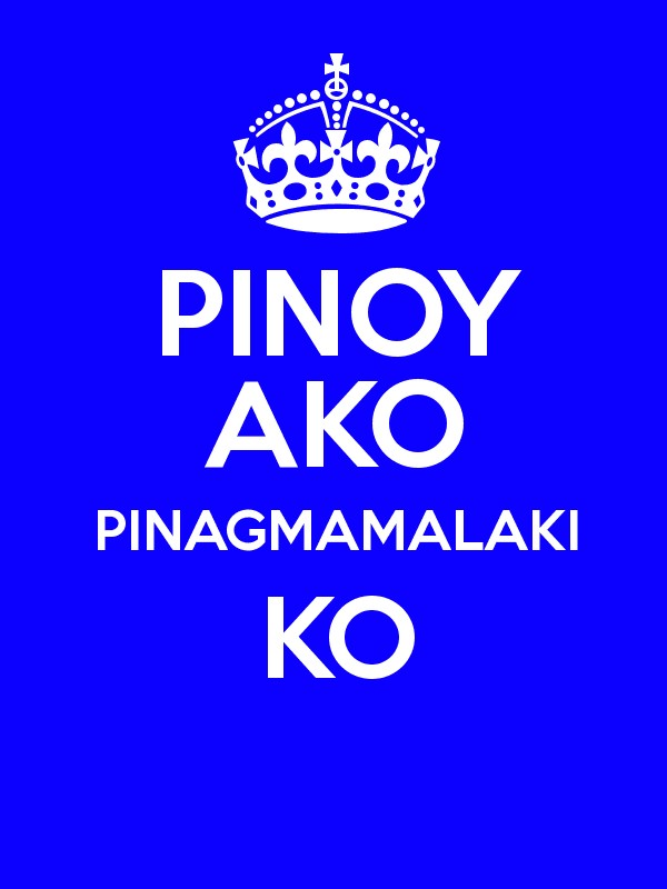 pinay ako Pinay ako 595,112 likes 339,231 talking about this we are true pinays and we are proud of it.