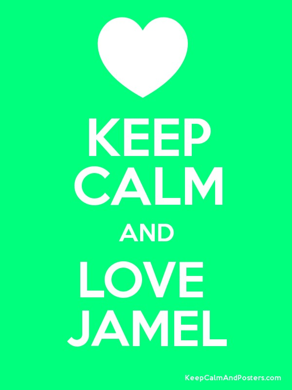 keep calm and love jamel keep calm and posters generator for love of dog denver for love of dogs waterford wi