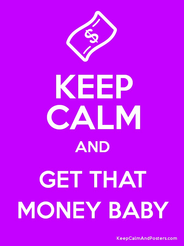 money baby download