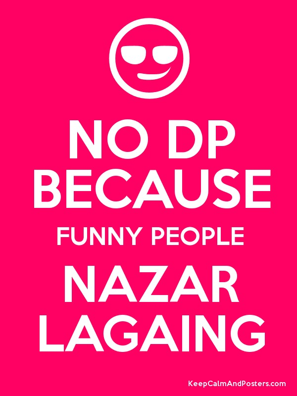 ... Funny Dp Pictures Is Great Collection Of Cute And Cool Emoticons And
