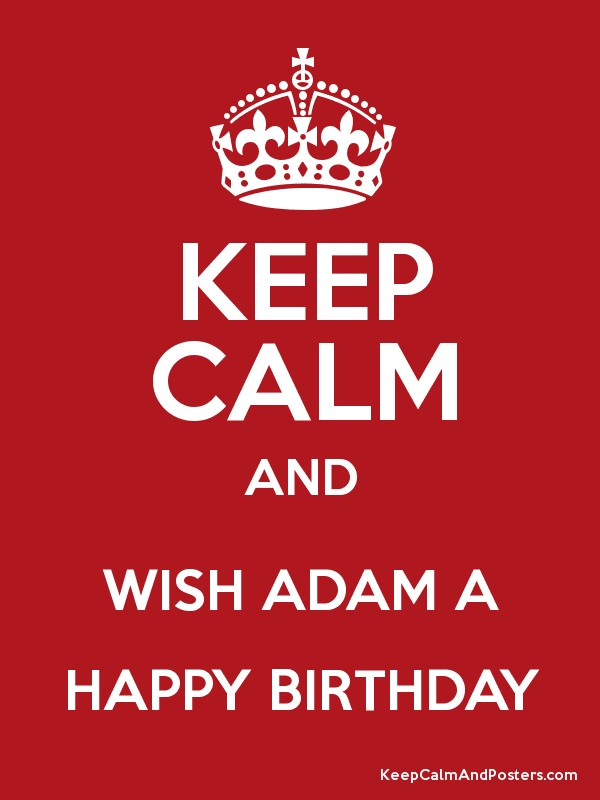 a birthday wish for adam 5th birthday cards card categories loading birthday (160,503)  send your birthday wishes to a little superhero in your life with this red, yellow and blue .
