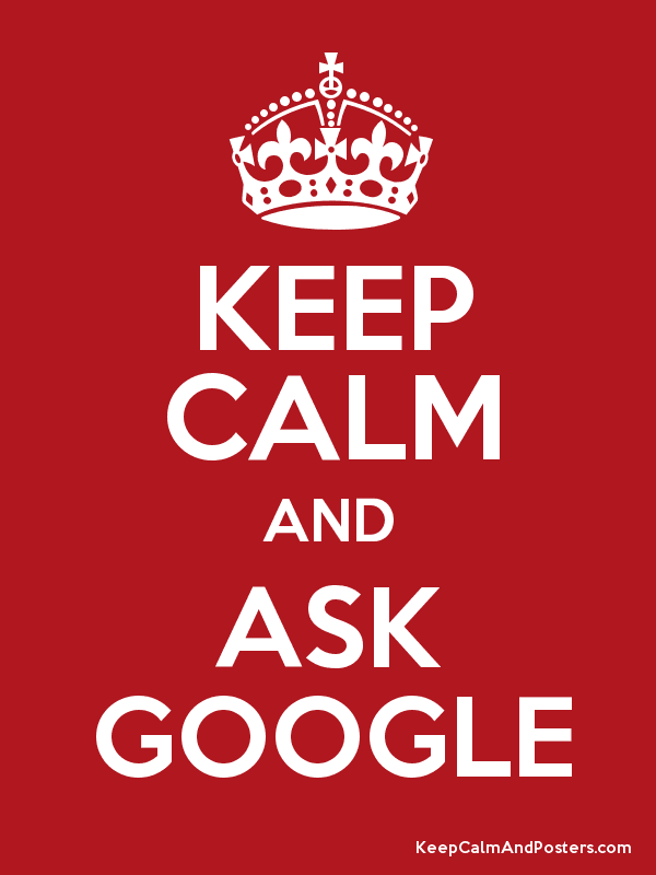 Image result for ask google