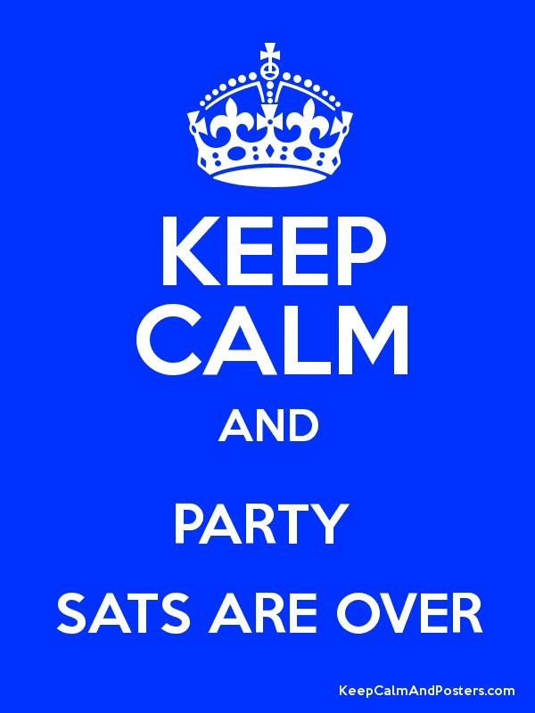 Image result for sats over