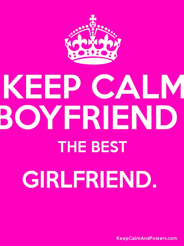 dating your best girlfriend Very true :) gotta date your best friend i have just recently love quote : love : 50 girlfriend quotes: i love you quotes for her part 16 top list of 20 love.