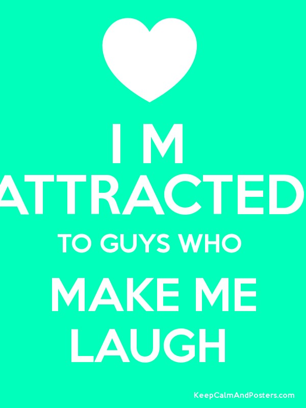 How to make guys attracted to you