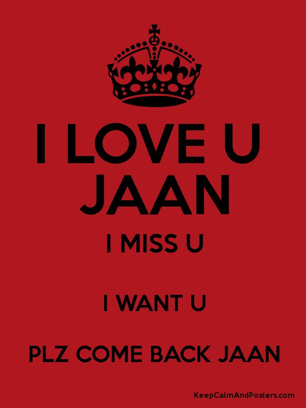 Love U My Jaan Wallpaper : Love U Jaan Auto Design Tech