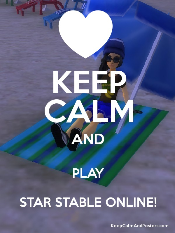 play star online