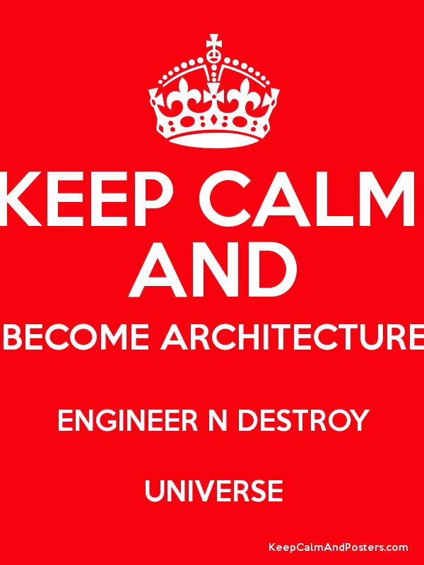 how to become engineer at amaon