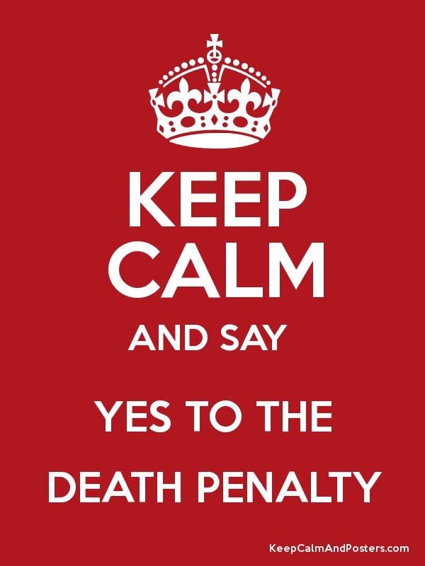 the death penalty the night Watch saturday night live highlight 'texas campaign 1' on nbccom.