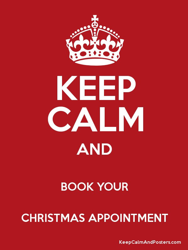 Image result for KEEP CALM AND BOOK FOR CHRISTMAS