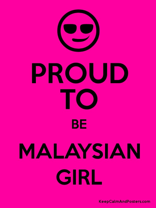 why should be proud of malaysia essay