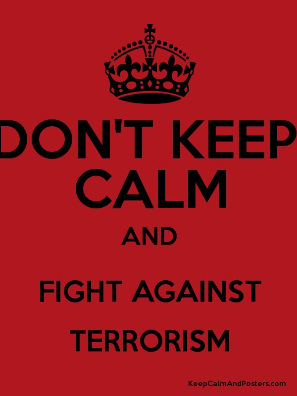 fight against terrorism and violence ''nato and the fight against terrorism'' - remarks by ambassador sorin ducaru, assistant secretary general emerging security challenges division, nato,.