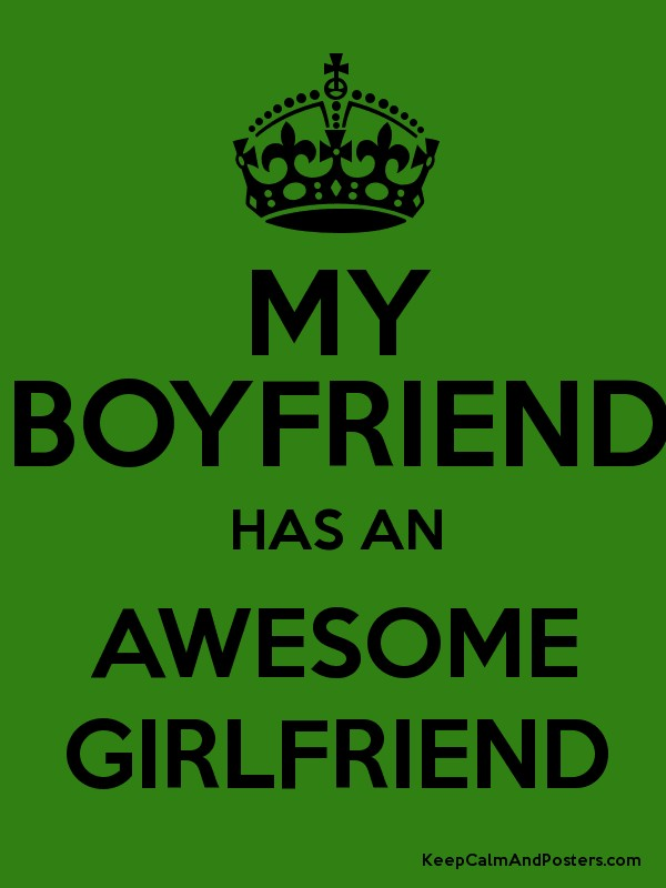 My Boyfriend Has An Awesome Girlfriend Poster. Drug Rehab In Massachusetts Buy Stock Online. California Teacher Association. Environmental Psychology Programs. Best Dermatologist Los Angeles. Virtual Toll Free Phone Number. Digital Forensics Degree Cna Home Health Care. Vector Career Opportunities New Cars Hybrid. Domestic Battery Florida High Tech Consulting