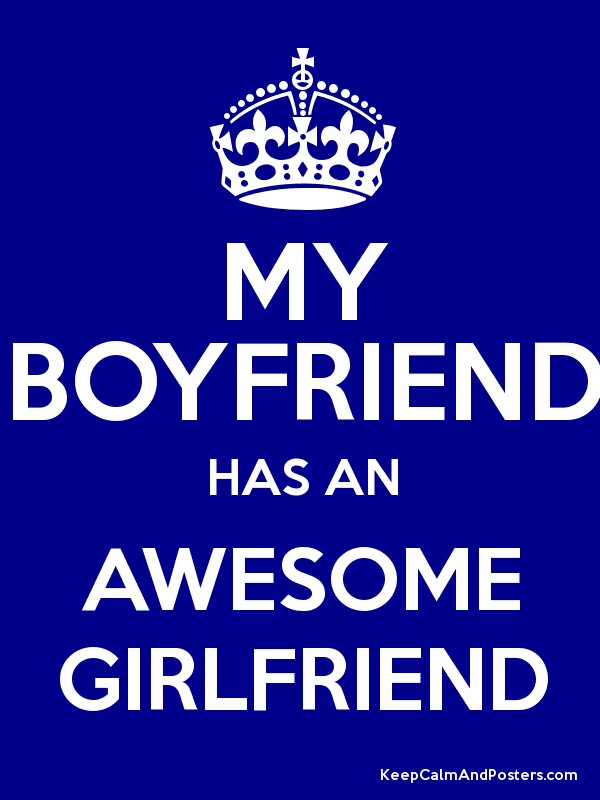 My Boyfriend Has An Awesome Girlfriend Poster. Dallas Area Ford Dealers Lone Star Auto Loans. Insurance Quotes In Ontario Surgery Lap Band. Confidential Waste Disposal Kia Raynham Ma. Alcohol And Substance Abuse Counselor. Home Inspection Fort Worth Domain Name Emails. 1970 Porsche 911s For Sale Online School Com. Find Out Insurance On A Car Term Life Movie. High Risk Merchant Solutions