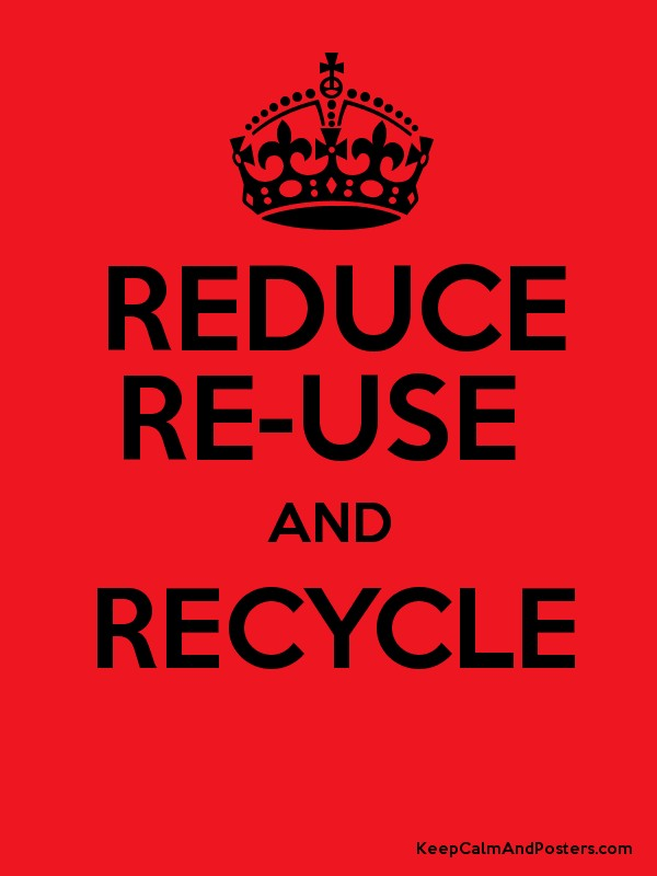 reduce re use recycle Residential & recycling  provides curbside and backdoor residential service,  recycle and hauling services  atlanta, ga 31126 770-941-  atlanta, ga 30339.