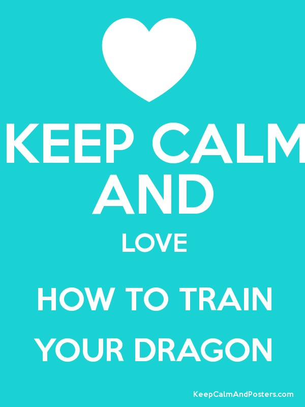 how to train your dragon name generator