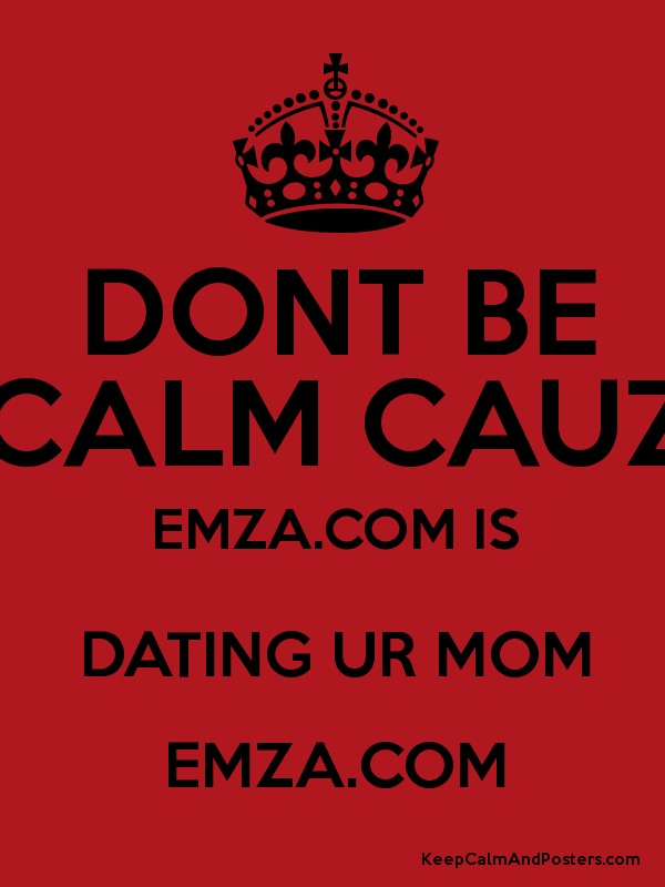 mount calm online hookup & dating The best dating online for free with xdatingcom.