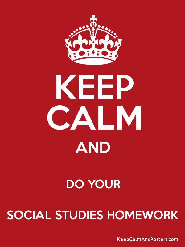 Homework help for social studies   Order essay OpenEd