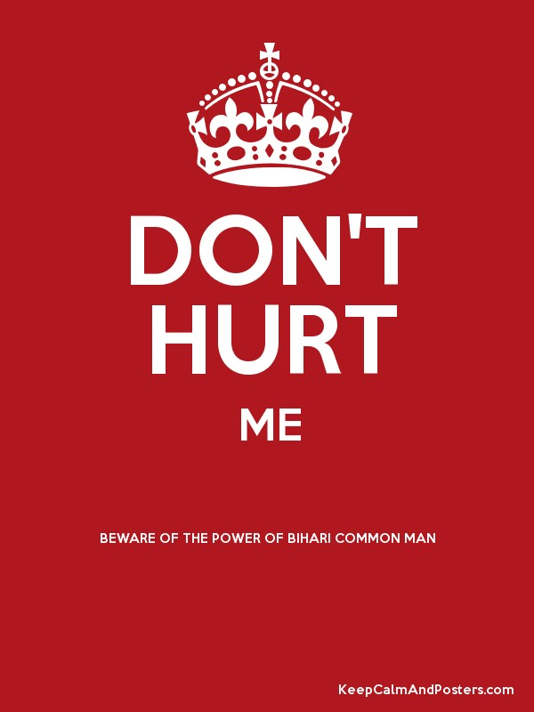 DON T HURT ME BE...U Hurt Me Images Free Download