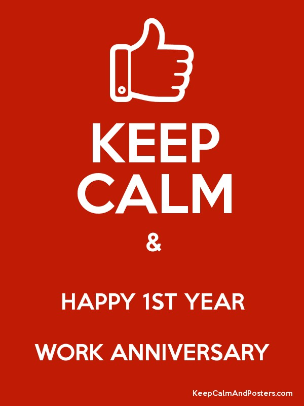 Images for st work anniversary hd download
