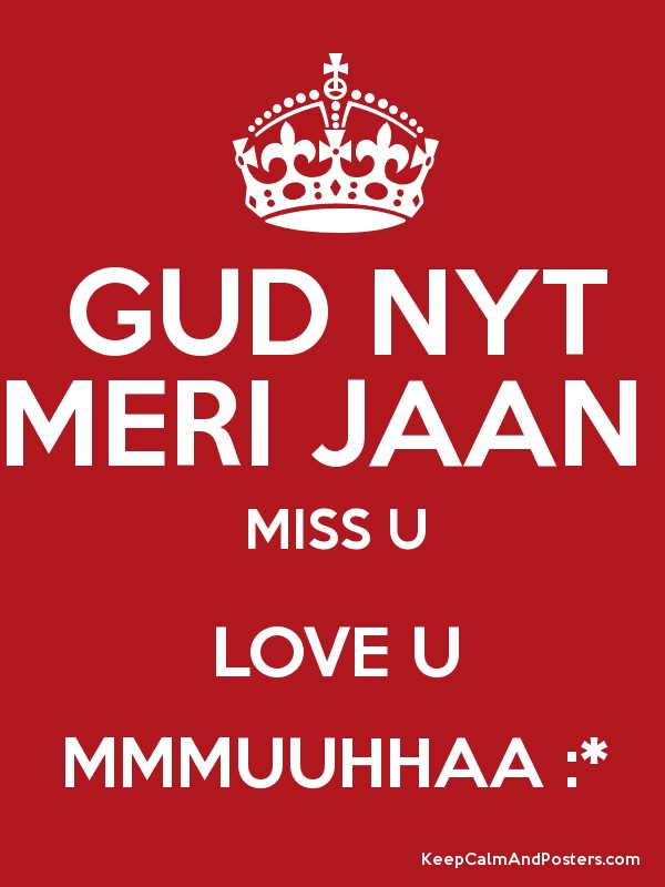 Wallpaper Love U Jaan : I Miss U Jaan Auto Design Tech