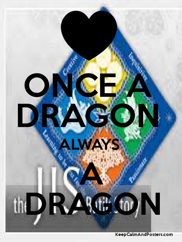 once and always pdf download