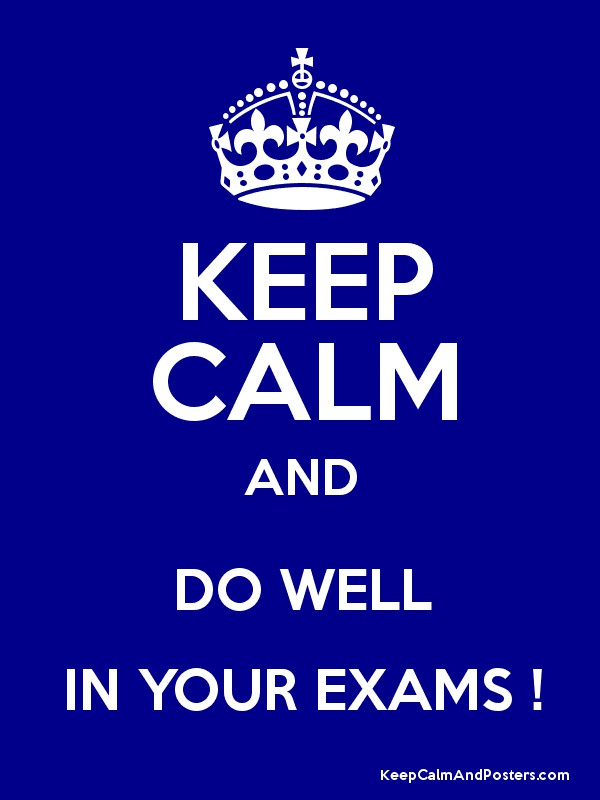 how to do well in exams Buy how to do well in exams: read kindle store reviews - amazoncom.