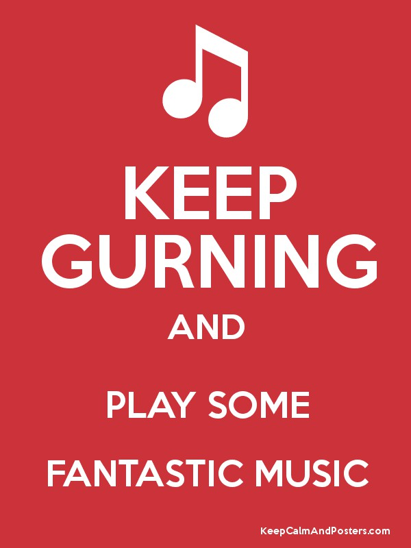 play some free music