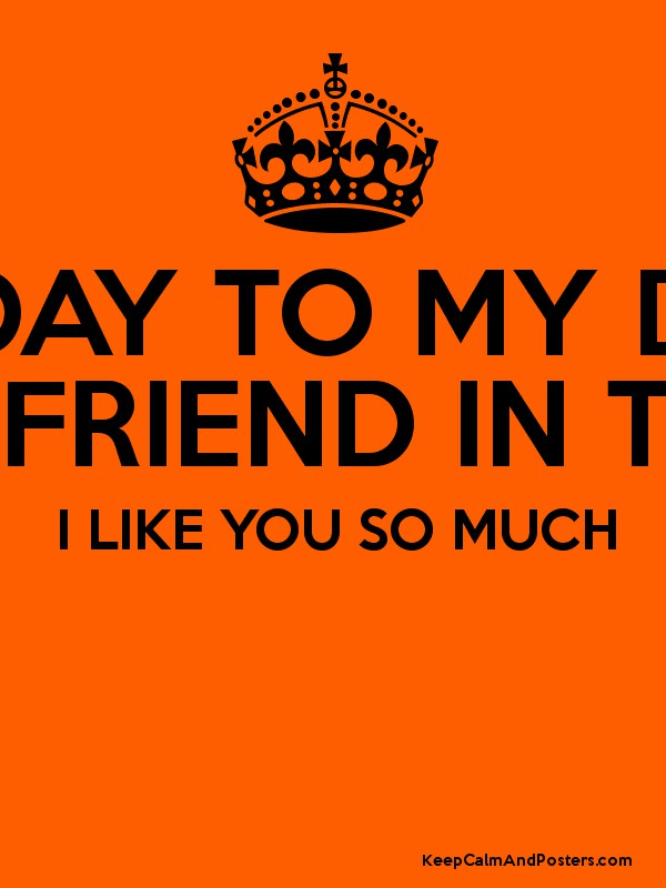 HAPPY FRIENDSHIP DAY TO MY DEAR FRIEND AARAV YOU ARE BEST IN THE