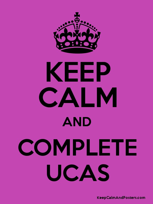 Image result for ucas