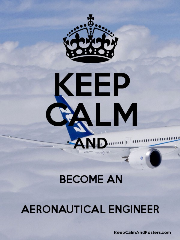 how to become an aeronautical engineer in australia