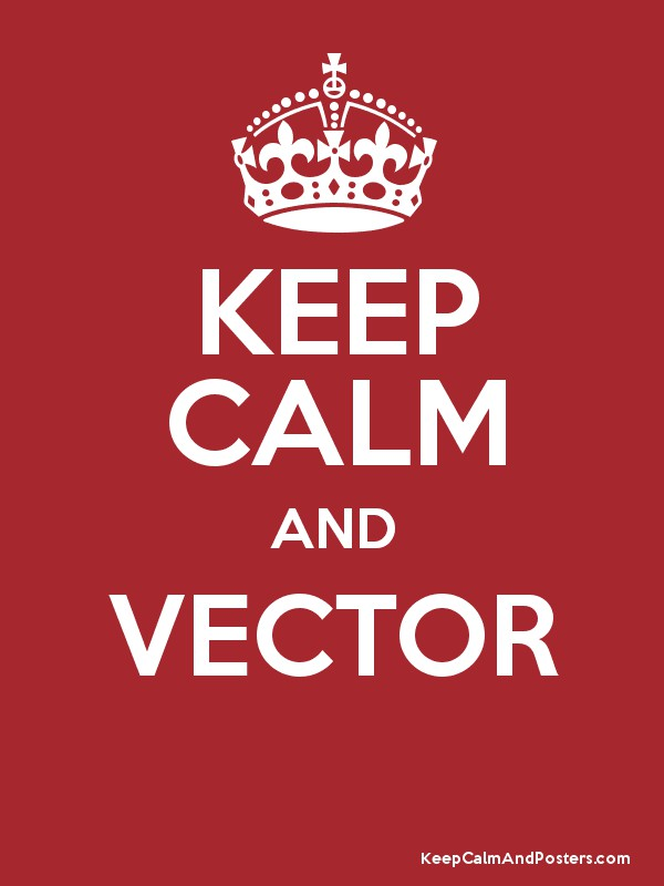 keep calm and vector keep calm and posters generator maker for rh keepcalmandposters com keep calm vector logo keep calm vector logo