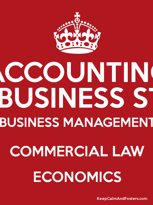 applied statistics in business and economics Statistics for economists: a beginning  applied statistics,  will concentrate on its uses in the study of economics, you will also learn business.