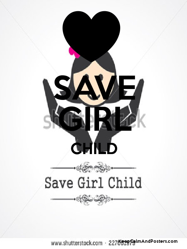 question about save girl child Beti bachao beti padao (bbbp) yojana (save daughter, educate daughter) to save and empower the girl child is making waves all over the nation.