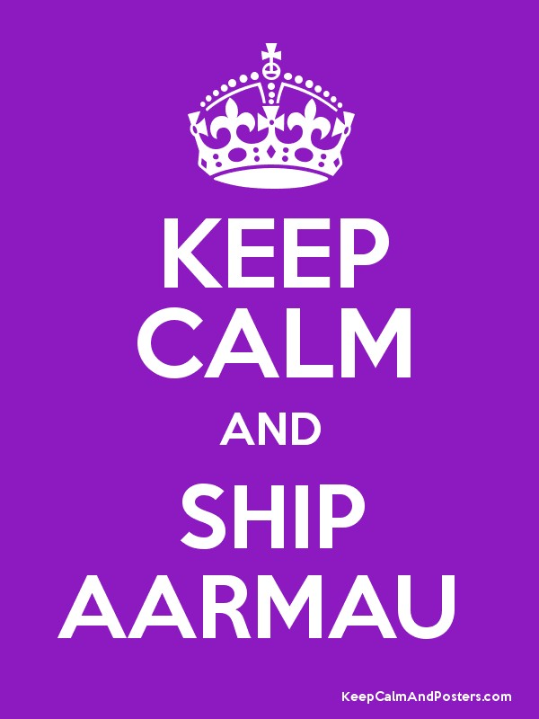 046d7a66e97d0 KEEP CALM AND SHIP AARMAU - Keep Calm and Posters Generator