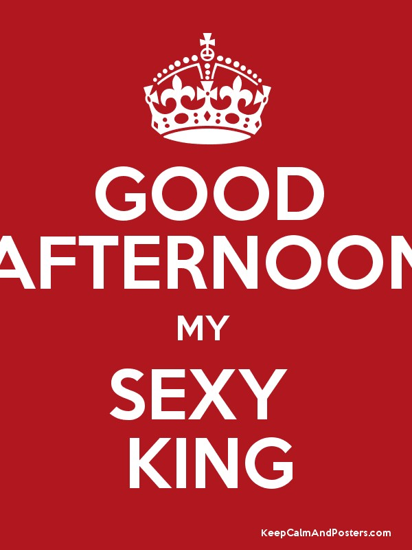 sexy good afternoon images