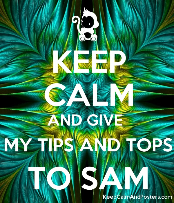 You Searched For Tops En Tips Keep Calm And Posters