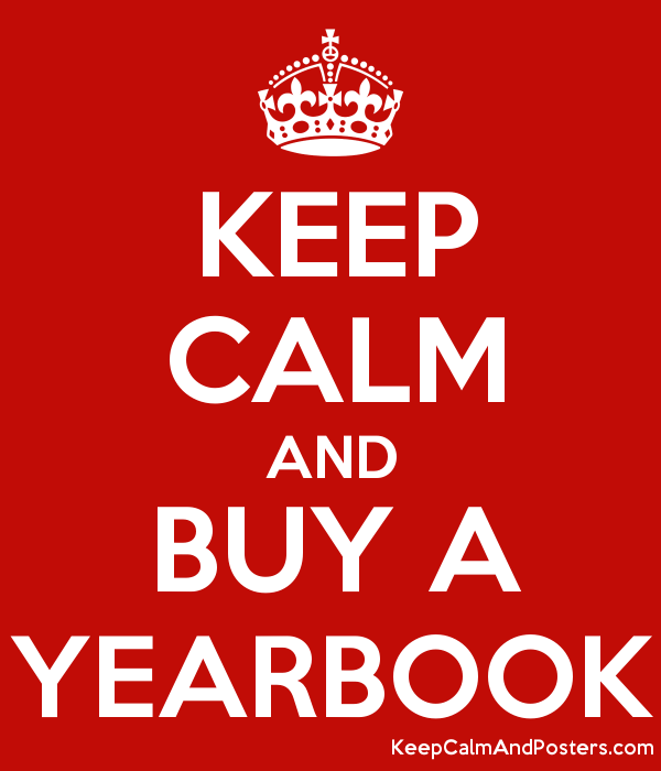 Keep calm and buy a yearbook keep calm and posters for Buy cheap posters online