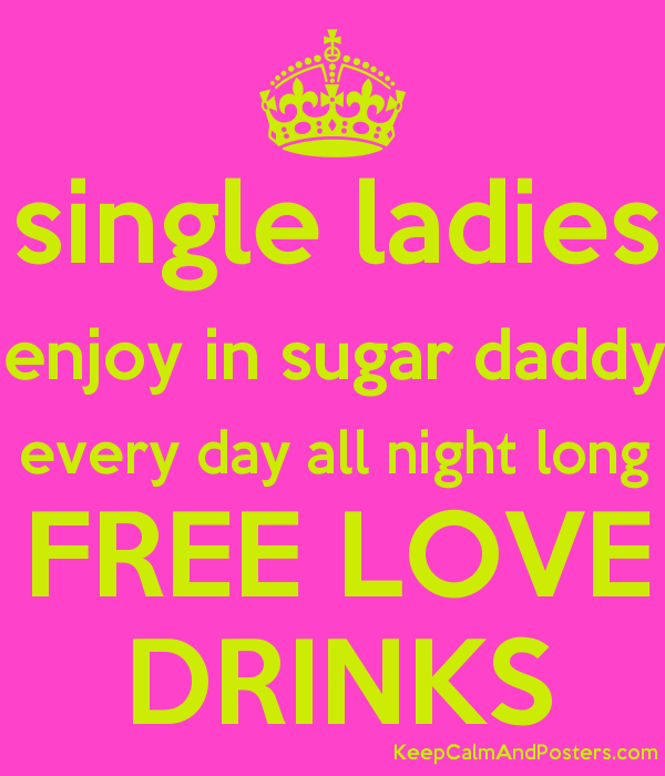 Text single ladies for free