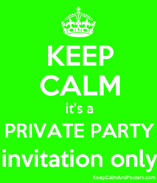 Party Invitation Maker Free for great invitations template