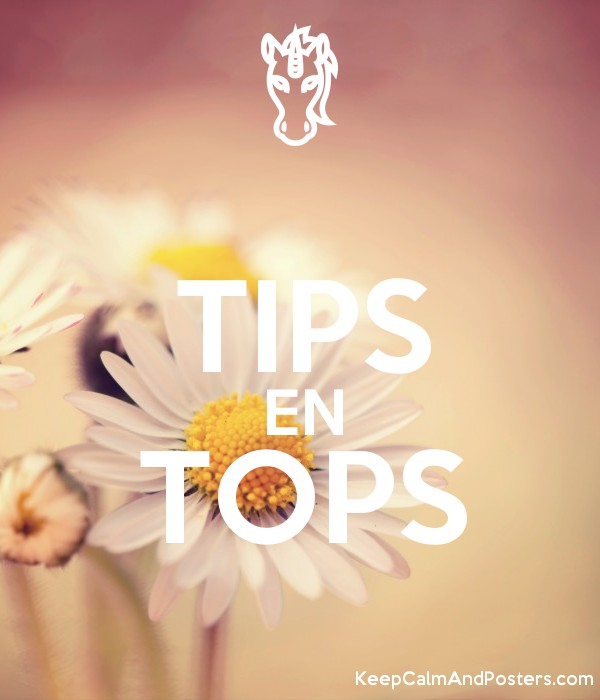 Tips en tops keep calm and carry on image generator - Tips En Tops Keep Calm And Posters Generator Maker For
