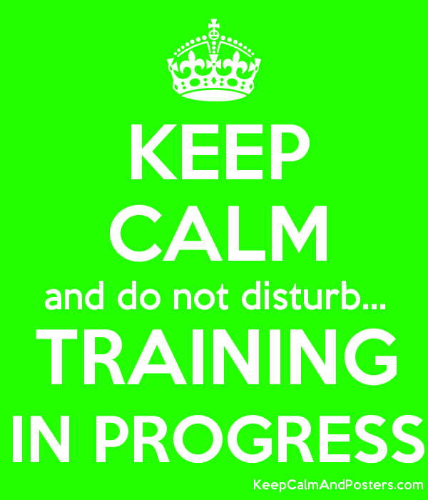 Keep Calm And Do Not Disturb Training In Progress. Basic Memo Template. Monthly Calendar With Time Slots Template. Physical Map Of West Africa. Navy Operations Specialist Resume Template. Employee Time Card Template. Cute Ways To Propose At Home. To Write A Memo Template. Job Objectives On Resume Template