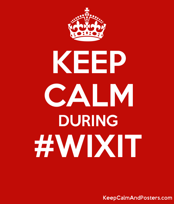 Wixit